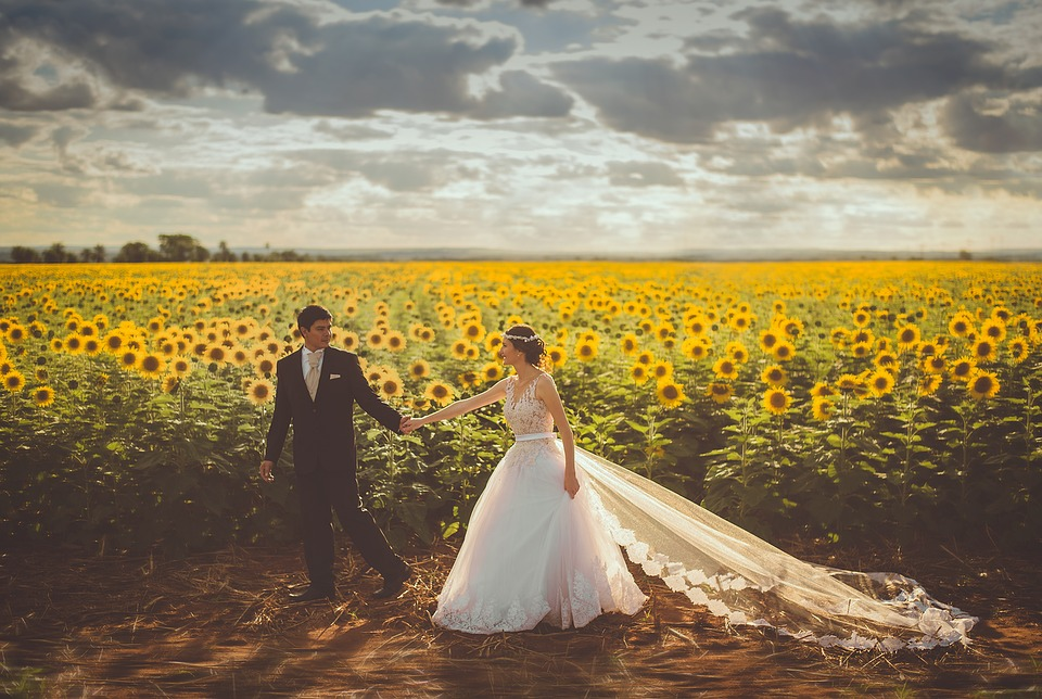 russian brides cost