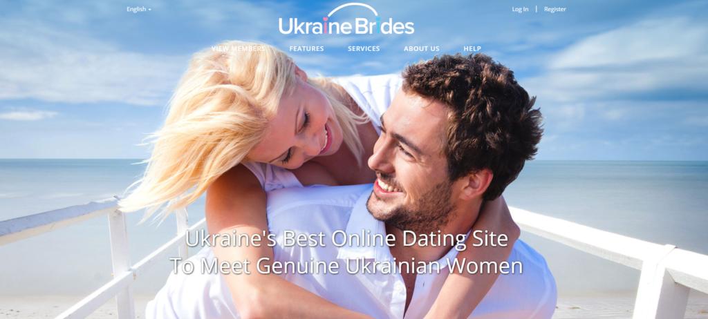 top 10 free international dating sites